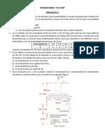 PRACTICA N° 2-2018-ii.pdf