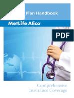 Medical Handbook BOOK_GULF_01