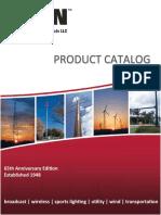 2015_Rohn_Full_Catalog.pdf