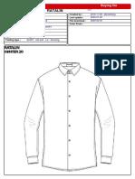 RATALIN-20200204-045927.pdf