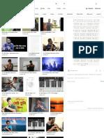 o re nil doriya flute notes - Google Search