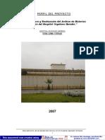01 Infraestructura y Reubicacion del Archivo de Historias Clinicas.pdf
