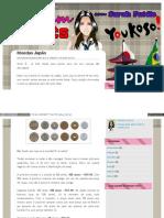 faleemjapones_blogspot_com_2011_05_moedas_japao_html.pdf