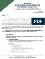 Documento para acceso 1