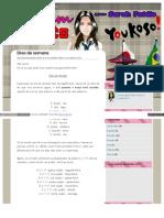 faleemjapones_blogspot_com_2011_04_dias_da_semana_html.pdf