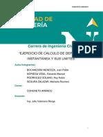 E_Noriega_CA_T-4.docx