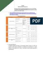 Parcial 2 ADM FN v29 (1).docx