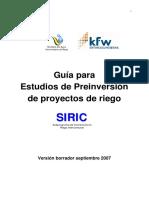 Guia_Estudio_de_Preinversion_2007-09.pdf