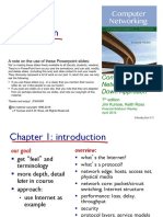 Chapter_1_Reading.pdf