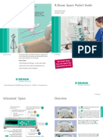 B.+BraunSpace_6064516_Pocket_Guide.pdf