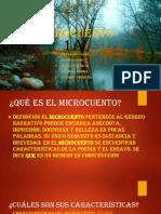 MICROCUENTO.pptx