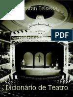 TEIXEIRA, Ubiratan - Dicionario de Teatro.pdf