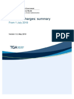 Fees & Charges 2019.PDF