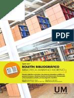 doc_0a3f2f946b0311e790a40800274be5b8_o.pdf