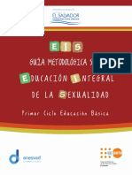 Eis Primer Ciclo.pdf