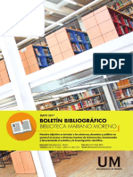 doc_0a3f2f946b0311e790a40800274be5b8_o.pdf.pdf