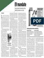 BS EV News 1.pdf