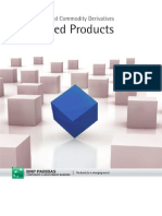 Https Eqd.bnpparibas.com Our Products.aspx Download=Doc Sp Handbook