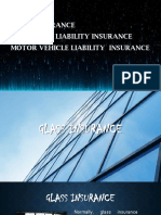 Casualty-Insurance-and-Compulsory-Third-Party-Liability-Insurance-567