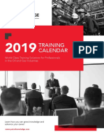 Petroknowledge-Training-Calendar-2019-1.pdf