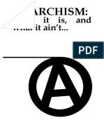 anarchism_aint