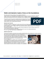 AIR-VISION-Static-and-Dynamic-loads-of-the-Fans-ENG.pdf