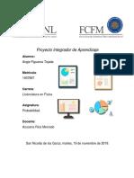 PIA Probabilidad.docx