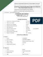 TM-126  MIX DESIGN M -45 -440 ULTRATECH-Nornet 27-01-2020.xlsx