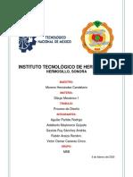 procesos del diseño mecanico 1.docx