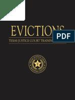 Evictions Case Handbook (PDF).pdf