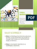 STRESS MANAGEMENT ppt.pptx