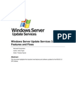 WSUS30SP2FeatureFix