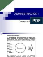 1._Conceptos_Generales.pptx