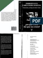 En_que_creen_los_que_no_creen_-_Umberto.pdf
