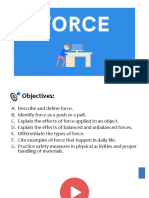 1 - Force.pptx