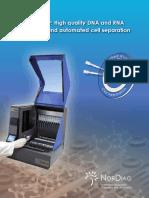 Nordiag Arrow brochure - 2011 web(1).pdf