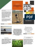 La Paciencia.pdf