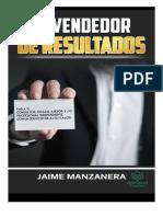 el vendedor de resultados