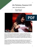 Coke_Studio_Pakistan_Seasons_2-10_-_Lyri.pdf