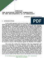 v31i33.pdf