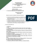 1-2020 Proyecto Competencias laborales
