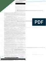 Снимок экрана 2020—01—21 в 00.31.12.pdf