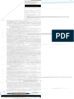 Снимок экрана 2020—01—21 в 00.32.31.pdf