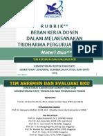 Materi-2-RUBRIK-BKD-1-Mei-2019-revisi.pdf