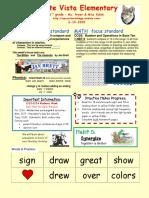 newsletter 2-10-2020