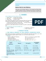EnglishGrammar_Class_8.pdf