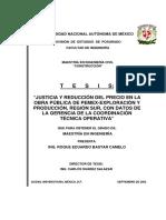 0601949.pdf
