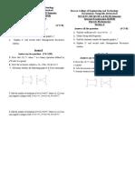 DM II-internal  question paper(2018) (1)