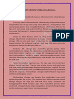 koleksi karangan tahap 2 UPSR
