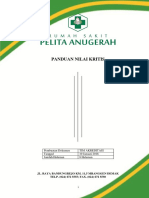 PANDUAN NILAI KRITIS.pdf